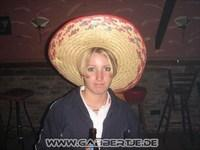 Silvester Party - Bad-Neunahr - Privat